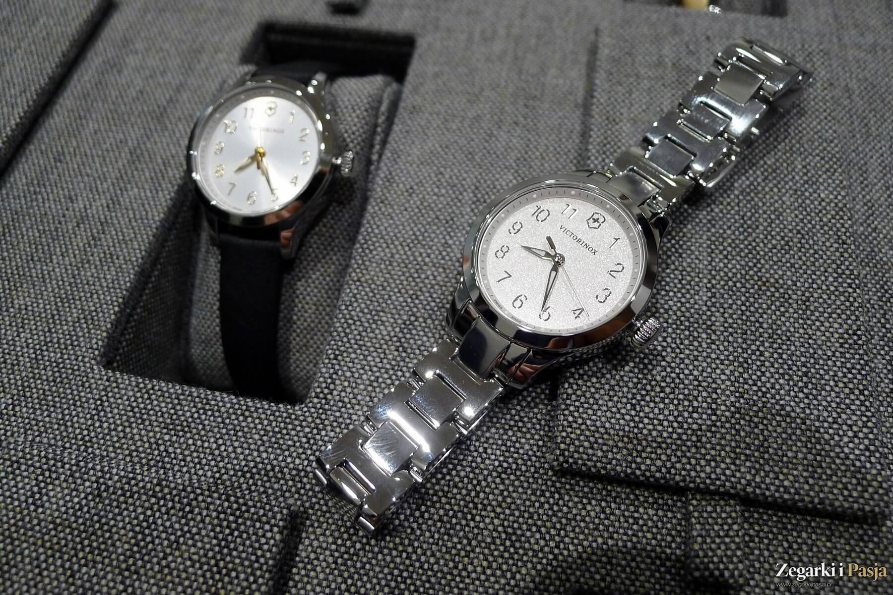 randki z twoim zegarkiem omega fanfiction randki Rossa i Laury