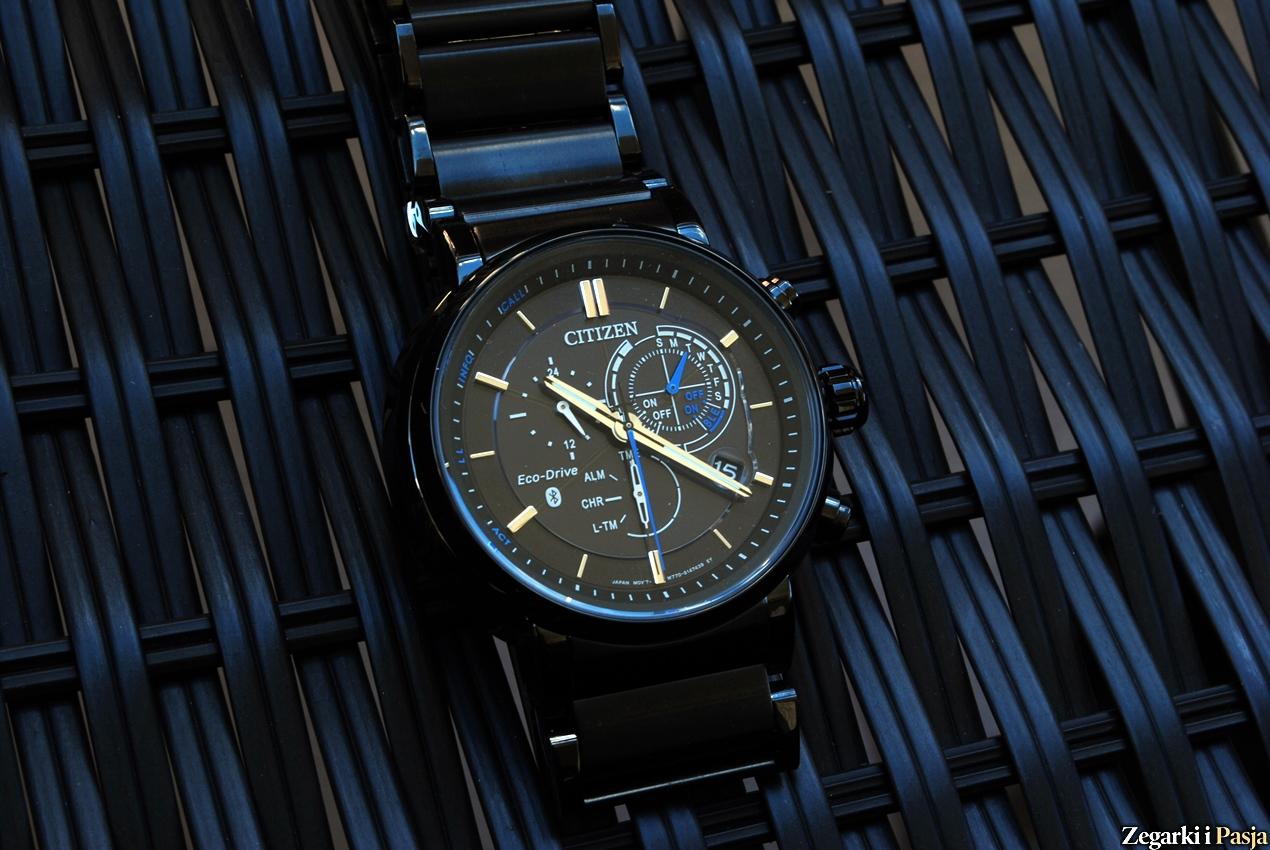 Datowanie zegarków longines według numeru seryjnego