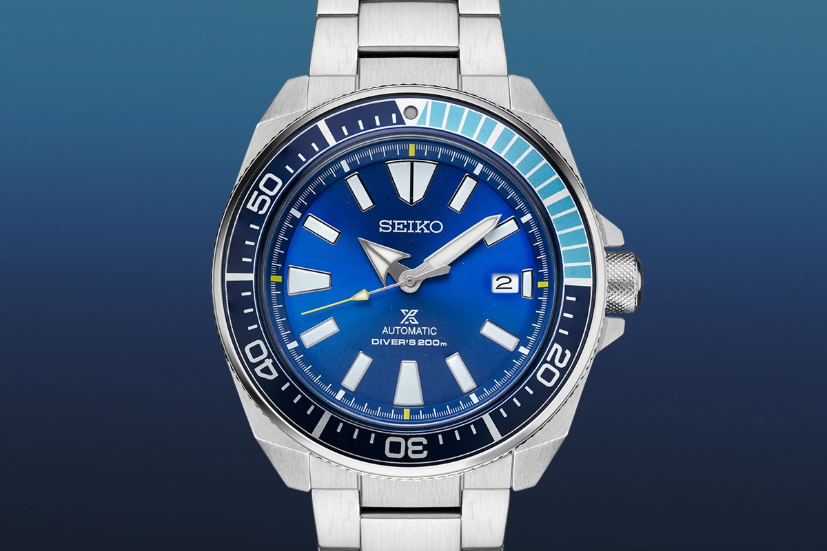 Seiko-Prospex-Turtle-SRPB11-and-Samurai-SRPB09-Blue-Lagoon-Limited-Editions-1