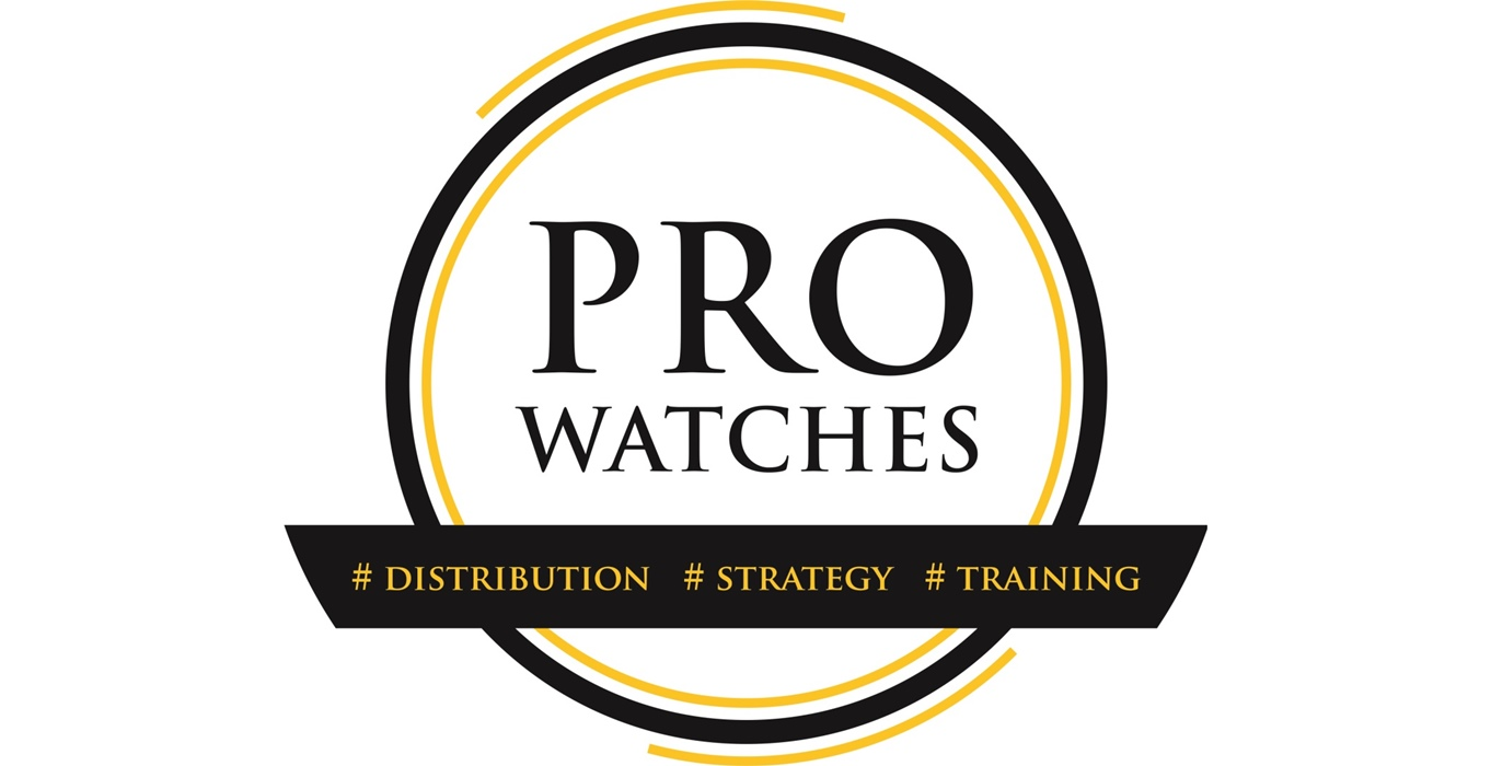 ProWatches