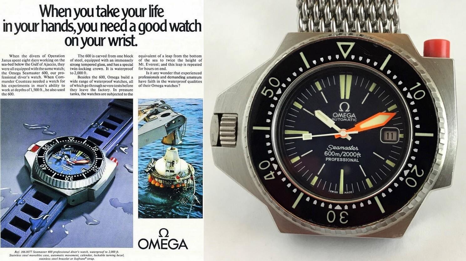 Datowanie starych zegarków Omega przepisy kalifornijskie przeciwko umawianiu się z nieletnim