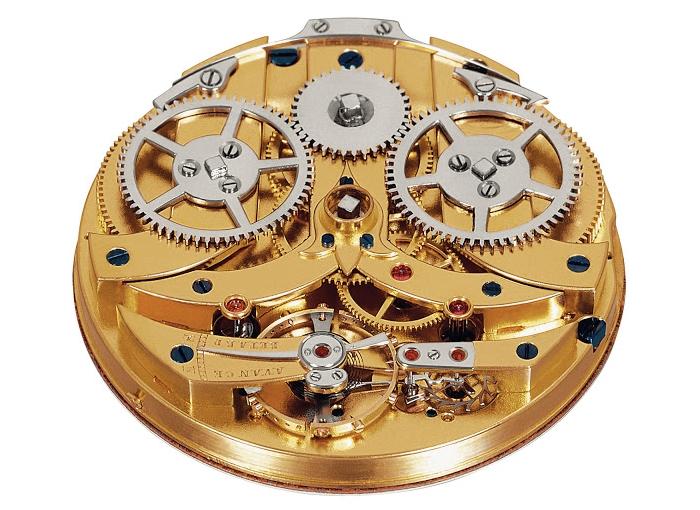 Datowanie zegarków kieszonkowych Waltham wskazówki dotyczące umawiania się z mężczyzną skorpiona