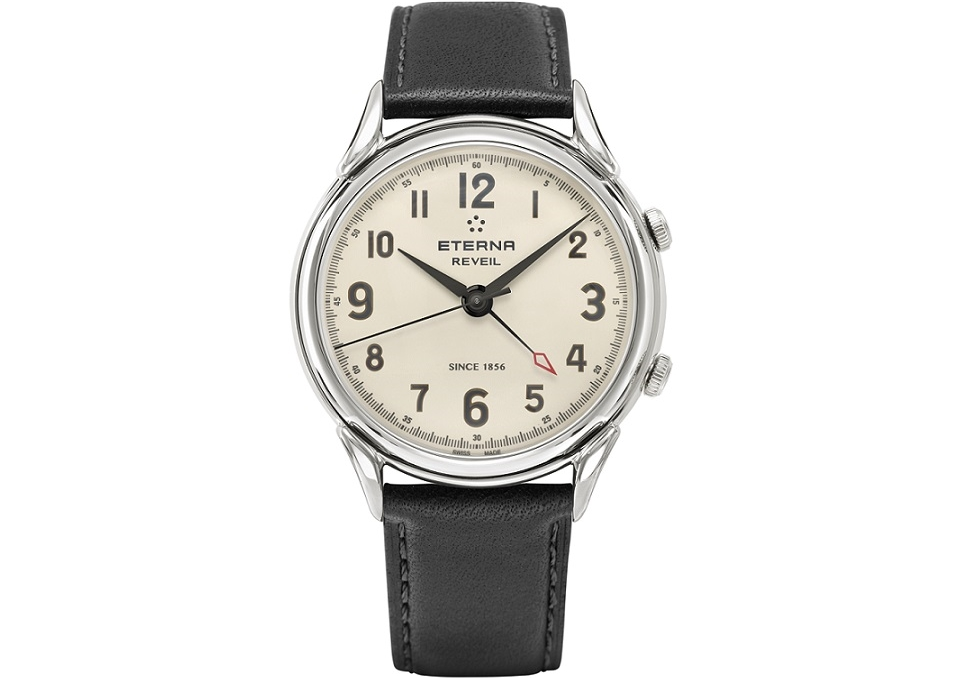 ETERNA 1948 For Him Réveil