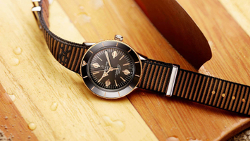 Breitling Superocean Heritage '57 Outerknown Limited Edition
