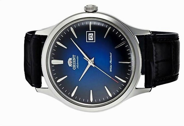 "ORIENT ""Bambino"" Version 4 Classic Automatic"