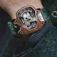 Steampunk Watches – zegarki inne, n...