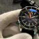 Video recenzja: SQUALE Matic 60 Atm...