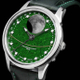 SCHAUMBURG Watch - MooN Grand Perpe...