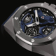 AUDEMARS PIGUET Royal Oak Concept F...