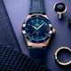 OMEGA Constellation – nowe modele d...