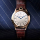 Jaeger-LeCoultre - Master Ultra Thi...
