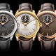 Carl F. Bucherer - Manero Tourbillo...