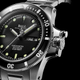 BALL Engineer Hydrocarbon Original ...