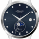 Atlantic Elegance Moonphase - kobie...