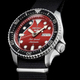 "SEIKO 5 Sports Brian May ""Red Speci..."