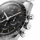 OMEGA Speedmaster Moonwatch 321 Sta...