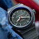 Schaumburg Watch - GT-Performance A...