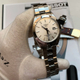 Video recenzja: TISSOT Gentleman Po...