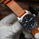 Video recenzja: Steinhart Aviation ...