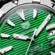 TAG Heuer Aquaracer Collection – sz...
