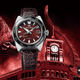 GRAND SEIKO Godzilla 65th Anniversa...