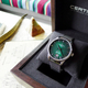 Prezentujemy: CERTINA DS-1 Big Date...