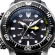 CITIZEN Promaster Eco-Drive AQUALAN...