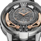 ARMIN STROM Minute Repeater Resonan...