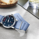 MeisterSinger Urban Day Date Automa...