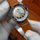Video recenzja: RADO Tradition Capt...