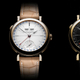 Laurent Ferrier - Galet Annual Cale...