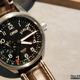 Prezentujemy: ORIS Big Crown ProPil...