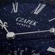 "Czapek Geneve - ""Midnight in Geneva..."