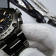 Video recenzja: G-SHOCK MR-G MRG-G2...