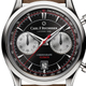 Carl F. Bucherer – Manero Chronogra...