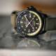 CERTINA DS Action GMT Powermatic 80...
