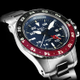 BALL Engineer Hydrocarbon AeroGMT I...
