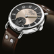 Atlantic Worldmaster Manufacture - ...