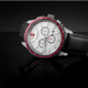 Alliance Sport Chronograph - nowy z...