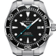 CERTINA DS Action Diver Powermatic ...