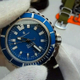Video recenzja: Steinhart Triton Au...
