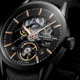 Raymond Weil – Freelancer Calibre R...