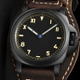 Officine Panerai - Luminor Californ...
