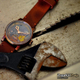 Recenzja: Schaumburg Watch - Hand M...