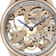 Aerowatch: Renaissance Lady Skeleto...