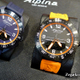 ALPINA AlpinerX Smart Outdoors – be...