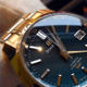 Video recenzja: The Grand Seiko Hi-...