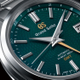 The Grand Seiko Hi-Beat 36000 GMT L...