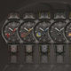 TISSOT Chrono XL NBA Teams Collecti...