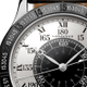 LONGINES The Lindbergh Hour Angle W...